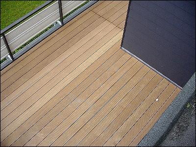 dachdeckermeister bernd heussen balkone. Black Bedroom Furniture Sets. Home Design Ideas
